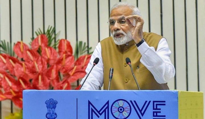 modi-move-summit-pti